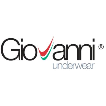 ᐅ Giovanni boxershorts - Bekijk hier ons assortiment