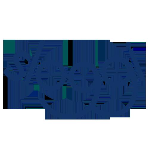 ᐅ Sloggi - Het begint bij juiste basics