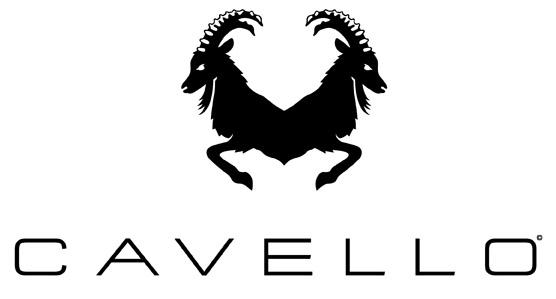 ᐅ Cavello boxershorts - Bestel ze hier