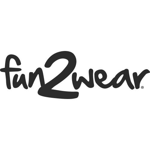 ᐅ Fun2wear - Leuk betaalbaar bodywear