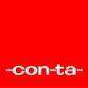 Con-ta