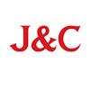 J&C Underwear