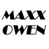 Maxx Owen