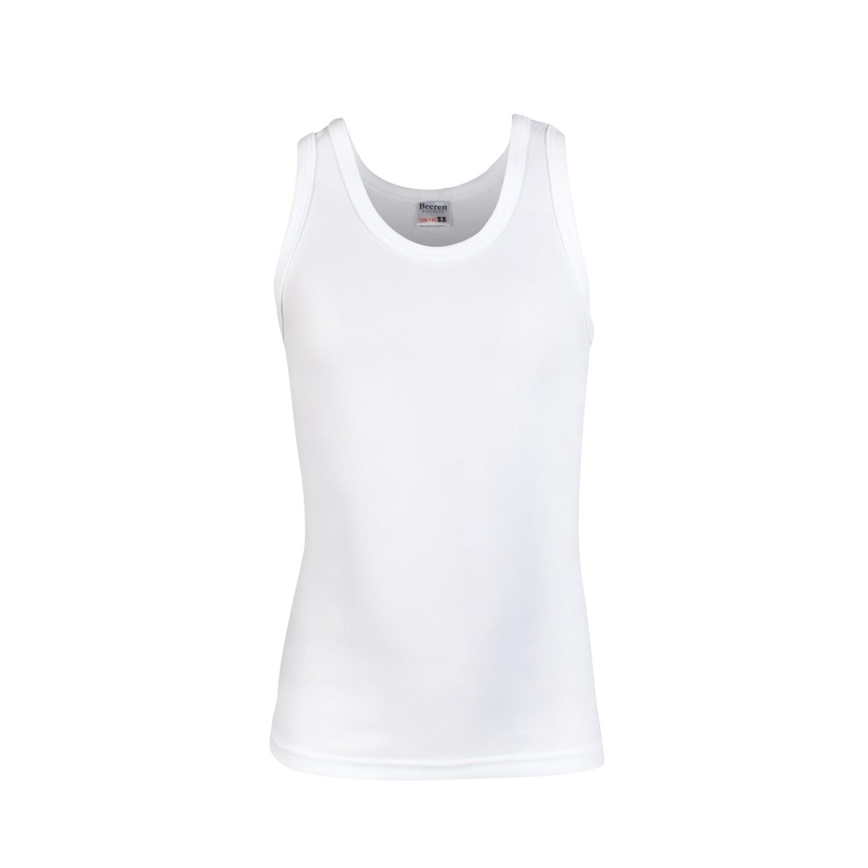 235c1140edf Beeren jongens hemd Young / Superondergoed