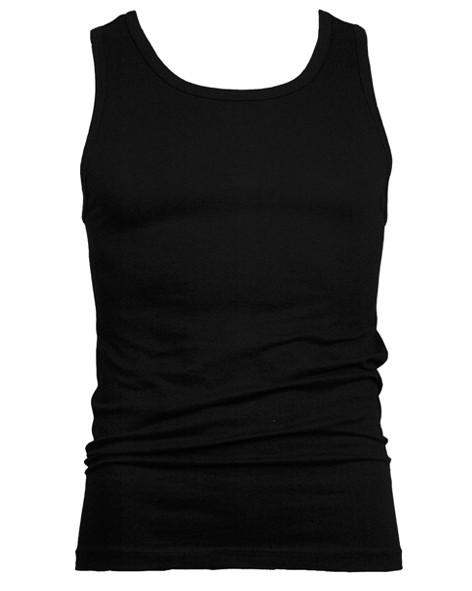 9ce5847c5b4 Beeren heren hemd comfort feeling / Superondergoed