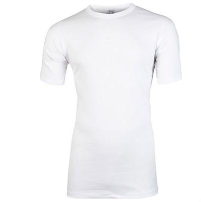 Beeren Heren Hemd met Mouw M3400
