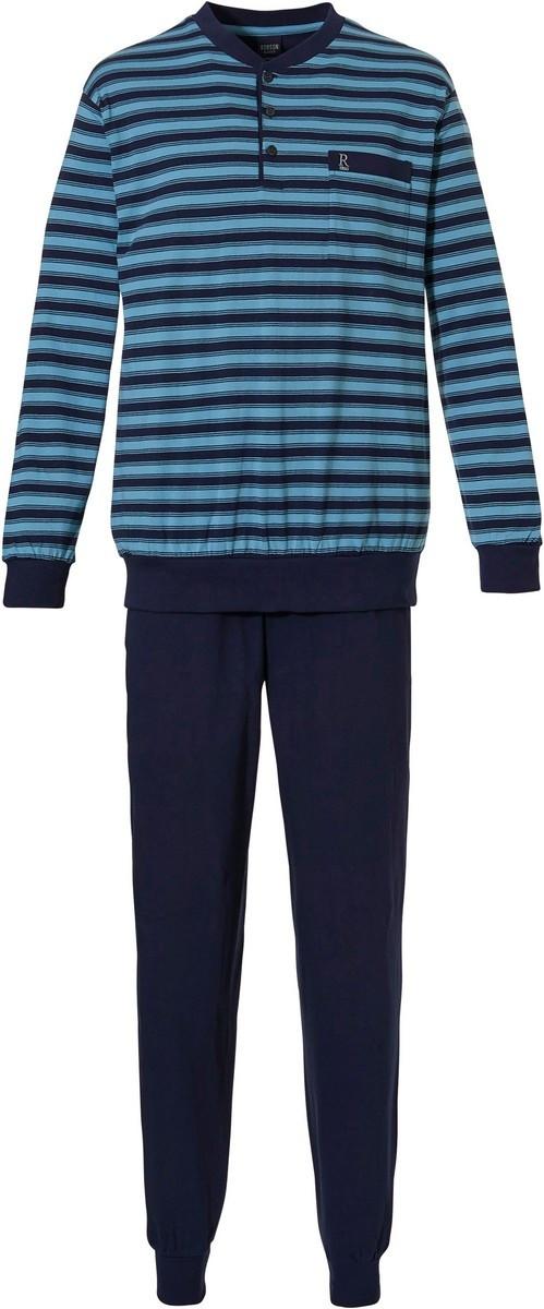 Robson heren pyjama 703-4