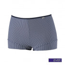 Avet dames short 38332 Dotty