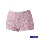 Avet dames short 38502 Qute