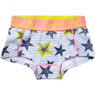 Vingino Meisjes Shorts 2-pack, Selinde.