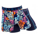 Cavello heren boxershort 2-pack 21008