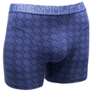 "Gentlemen heren boxershort 70BB ""Ones-2"""