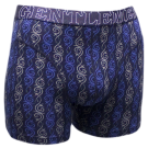 "Gentlemen heren boxershort 70BB ""Ones-3"""