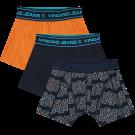 Vingino Jongens boxershorts 3-pack, Bingo