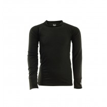RJ kinder Thermo shirt lange mouw