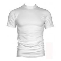 Beeren heren shirt korte mouw, Comfort Feeling.