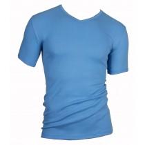 Beeren t-shirt korte mouw V-hals M3000 Kleur