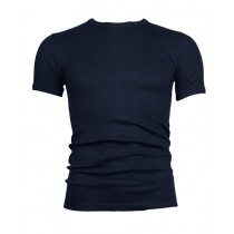 Beeren t-shirt korte mouw ronde hals M3000 kleur