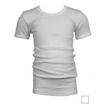 Beeren kinder t-shirt ronde hals