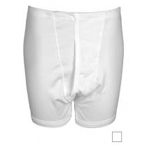 Beeren heren klassieke onderbroek met pijpjes, M3400