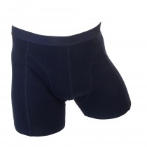 Fun2wear heren boxershort