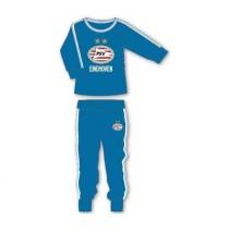 PSV Pyjama away/uit