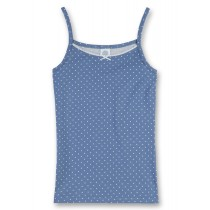 Sanetta Meisjes hemd Dots
