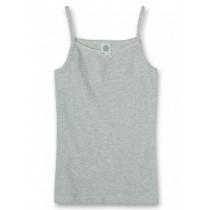 Sanetta Meisjes hemd Stripe