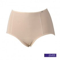 Avet damesslip Perfect Fit Shape 36952