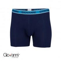 Giovanni jongens boxershort