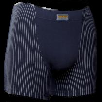 Gentlemen heren boxershort, Sport Stripe