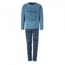 Vingino Boys Pyjama Wibo