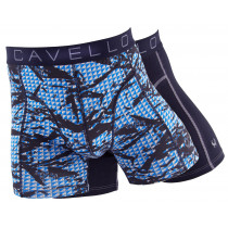 Cavello heren boxershort 2-pack 20021
