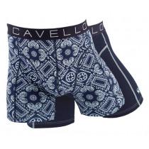 Cavello heren boxershort 2-pack 21002