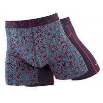 Cavello heren boxershort 2-pack 20014