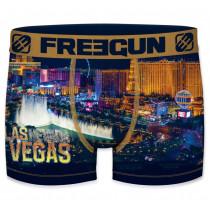 Freegun Heren boxershort. Vegas