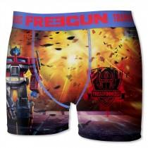 Freegun Jongens boxershort, Transformers
