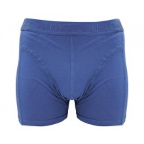 Heren boxershort J&C Royal, vernieuwd!