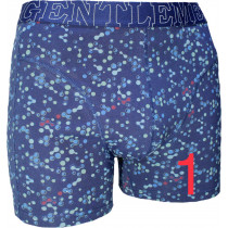 Gentlemen BB heren boxershort, Science