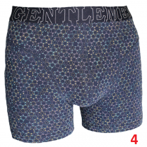 Gentlemen BB heren boxershort, Together