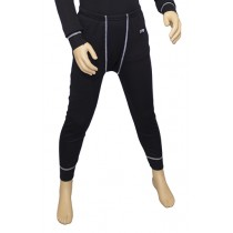 XPD Kinder Thermo Pantalon