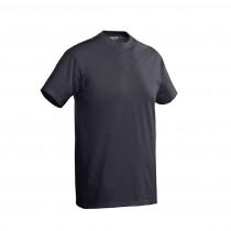 Santino T-shirt Joy Donker Grijs