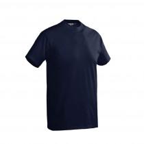 Santino T-shirt Joy Donker Blauw