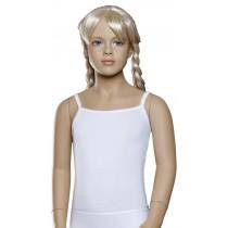 Lunatex meisjes hemd