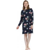 Pastunette Nachthemd Flower 103-3