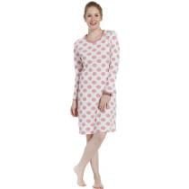 Pastunette Nachthemd Bollen 126-2