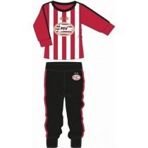 PSV Pyjama Thuis
