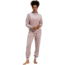Rebelle dames huispak/pyjama 445-2