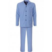 Heren Pyjama Robson 701, Poplin