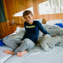 Vingino Boys Pyjama Wigo